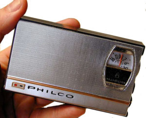 Popular Radios - ChildhoodRadio