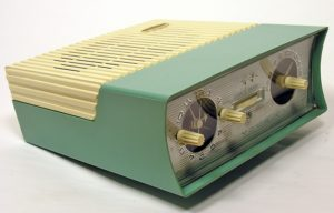 Popular Radios - ChildhoodRadio
